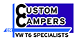 D&R Custom Campers